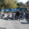 Mohit Chauhan from Royal Riders Biking Club Agra