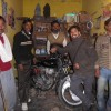 Royal_Riders-Madhya-Pradesh_Ride-293