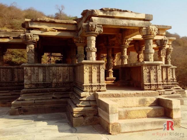 bateshwar--001