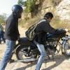 Mr. Helping Mr. Tiwari