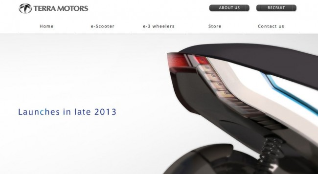 Terra A4000i launch date not yet known