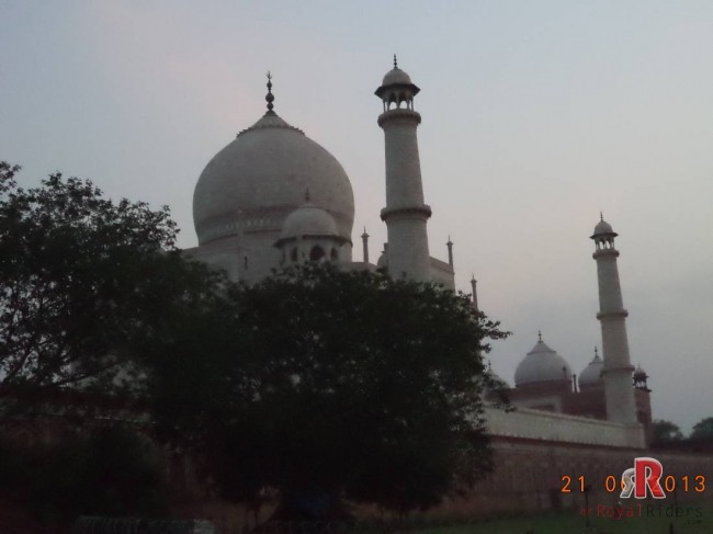 agra-21-june-dashera-ghat-yamuna003