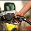 Petrol - Diesel price Hike India