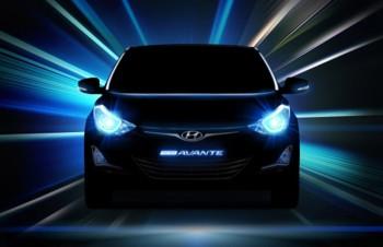 Hyundai-Elantra-Avante-Facelift-2014