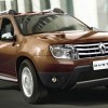 Renault-Duster RxZ Plus inspired by customers.