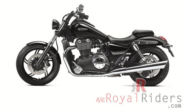 Triumph Range Of Motorcycles Launched In India Price From Rs 57