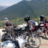 weRoyal_riders-leh-2014-motorcycle-trip004