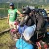 weRoyal_riders-leh-2014-motorcycle-trip006