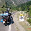 weRoyal_riders-leh-2014-motorcycle-trip009