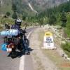 weRoyal_riders-leh-2014-motorcycle-trip009
