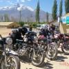 weRoyal_riders-leh-2014-motorcycle-trip014