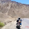 weRoyal_riders-leh-2014-motorcycle-trip015