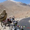 weRoyal_riders-leh-2014-motorcycle-trip020
