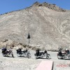 weRoyal_riders-leh-2014-motorcycle-trip026