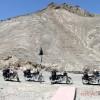 weRoyal_riders-leh-2014-motorcycle-trip026