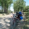 weRoyal_riders-leh-2014-motorcycle-trip029