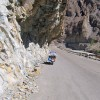 weRoyal_riders-leh-2014-motorcycle-trip032