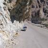 weRoyal_riders-leh-2014-motorcycle-trip032