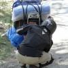 weRoyal_riders-leh-2014-motorcycle-trip070