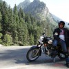 weRoyal_riders-leh-2014-motorcycle-trip074
