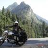 weRoyal_riders-leh-2014-motorcycle-trip075