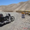 weRoyal_riders-leh-2014-motorcycle-trip091