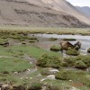 weRoyal_riders-leh-2014-motorcycle-trip099