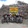 weRoyal_riders-leh-2014-motorcycle-trip102