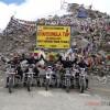 weRoyal_riders-leh-2014-motorcycle-trip102