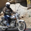weRoyal_riders-leh-2014-motorcycle-trip103