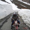 weRoyal_riders-leh-2014-motorcycle-trip110
