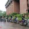 saby-delhi--sabya-trip03