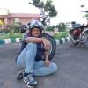 saby-delhi-trip103