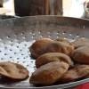 Bedayi of Agra