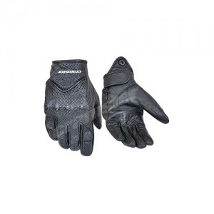 Flux Summer riding gloves by Cramster