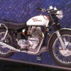 Royal-Enfield-Interceptor-700cc-3