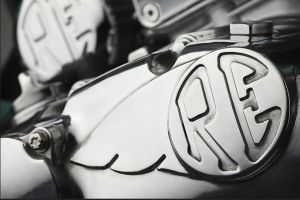 bullet-classic-engine