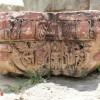 abhaneri-rajasthan-dausa11