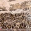 abhaneri-rajasthan-dausa12