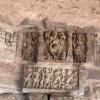 abhaneri-rajasthan-dausa14