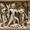 abhaneri-rajasthan-dausa19