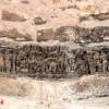 abhaneri-rajasthan-dausa24