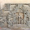 abhaneri-rajasthan-dausa26