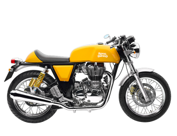 Royal Enfield is now name known for Modern Classic bikes.