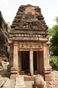 nareshware-temples-mohsin-19