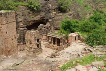 nareshware-temples-mohsin-27
