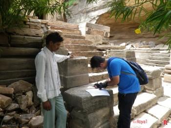nareshware-temples-mohsin-40