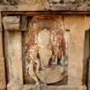 nareshware-temples-saby-02