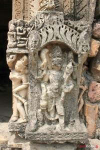 nareshware-temples-saby-03