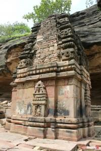 nareshware-temples-saby-05
